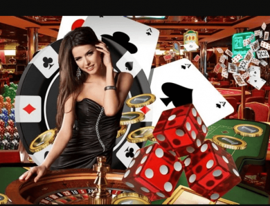 Most recommended online casino in Singapore