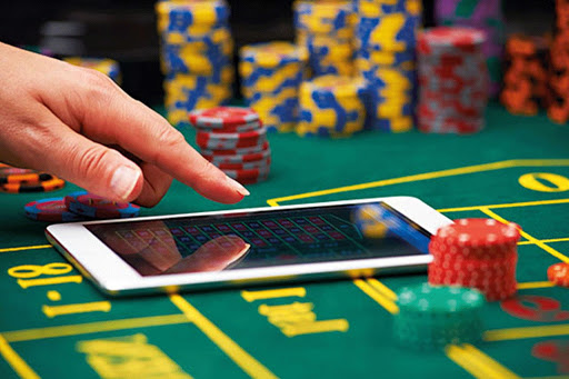 Best Gambling Games in Online Casinos